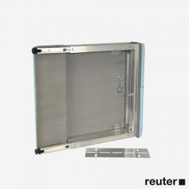 Repabad pool bath box Element
