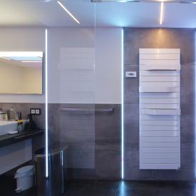 reprofil tiles inner corner LED built-in profile extension set