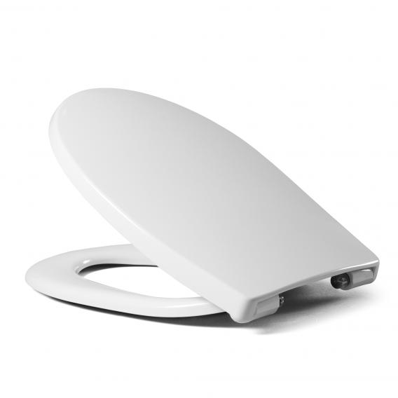 Hamberger Passat soft-close Premium toilet seat with soft-close and TakeOff