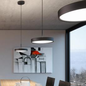RIBAG ARVA LED pendant light
