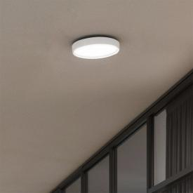 RIBAG KIVO LED ceiling light