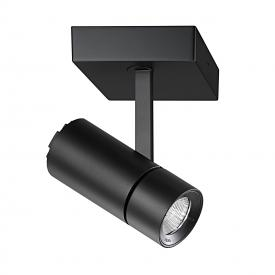 RIBAG SPYKE LED ceiling light / Spot