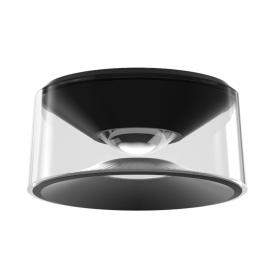 RIBAG VIOR LED ceiling light