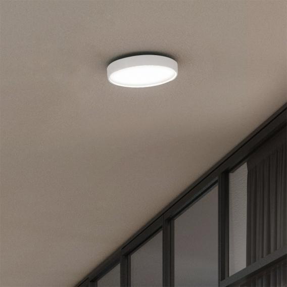 RIBAG KIVO LED ceiling light