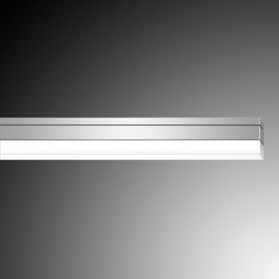 RIBAG SPINAled ceiling light / wall light without driver