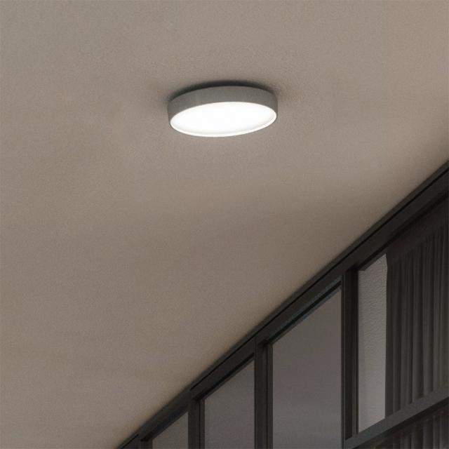 RIBAG ARVA LED ceiling light
