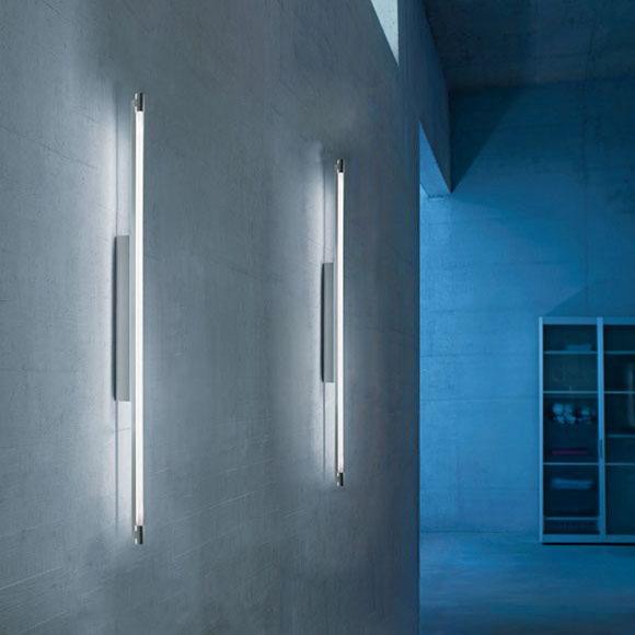 RIBAG Spina ceiling light / wall light