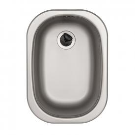 Rieber E 25 kitchen sink