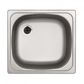 Rieber E 43 single bowl