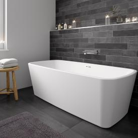 Riho Admire freestanding bath
