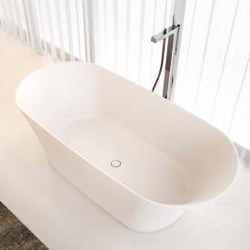 Riho Barca freestanding bath