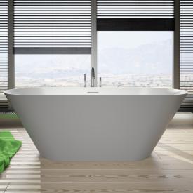 Riho Barcelona freestanding bath