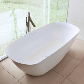 Riho Bilo freestanding bath