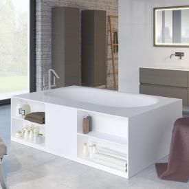 Riho Burgos freestanding bath