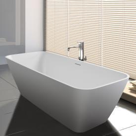 Riho Malaga freestanding bath
