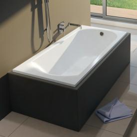 Riho Miami rectangular bath