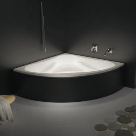 Riho Neo corner bath, built-in version