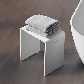 Riho Universal shower stool