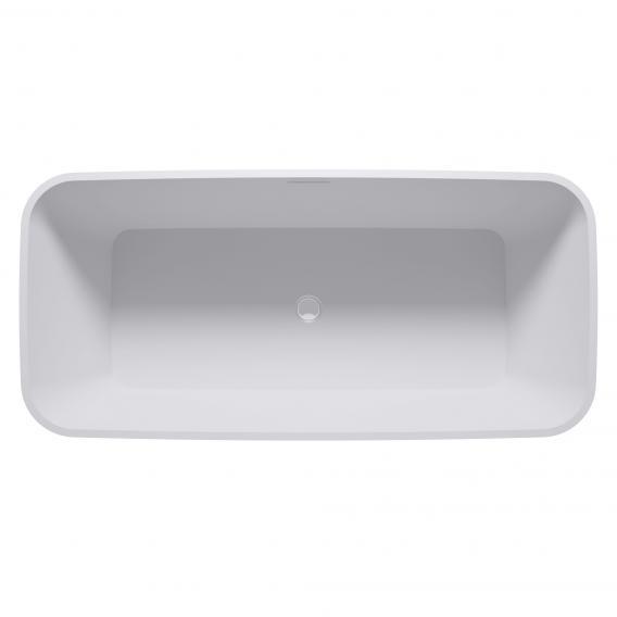 Riho Malaga freestanding bath - BS30005 | reuter.com
