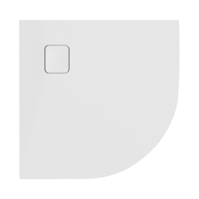Riho Basel square shower tray ultra flat