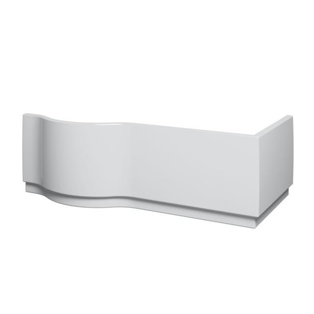 Riho Dorado bath panel