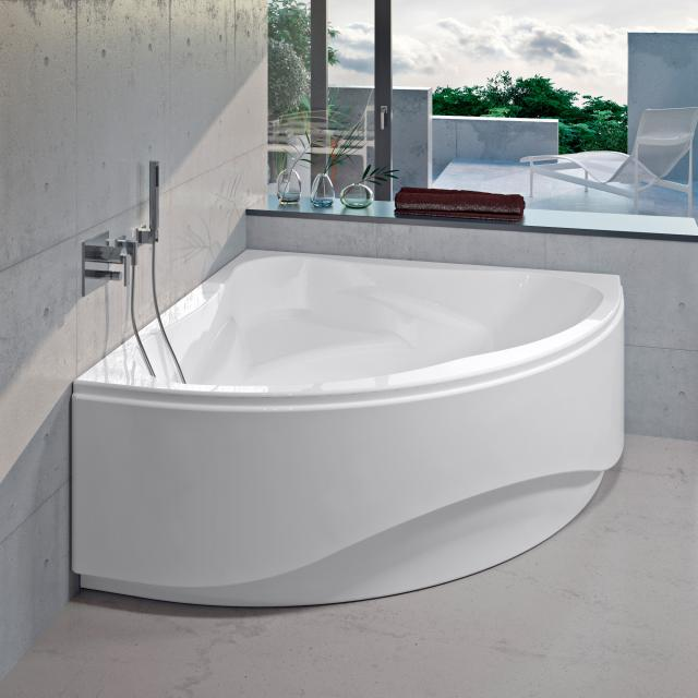 Buy Riho Baths Shower Trays Whirlpools Online At Reuter