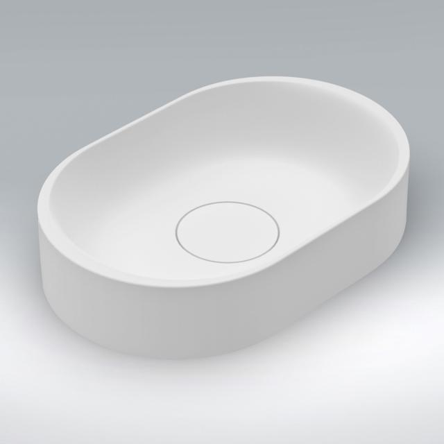 Riho Valor countertop washbasin
