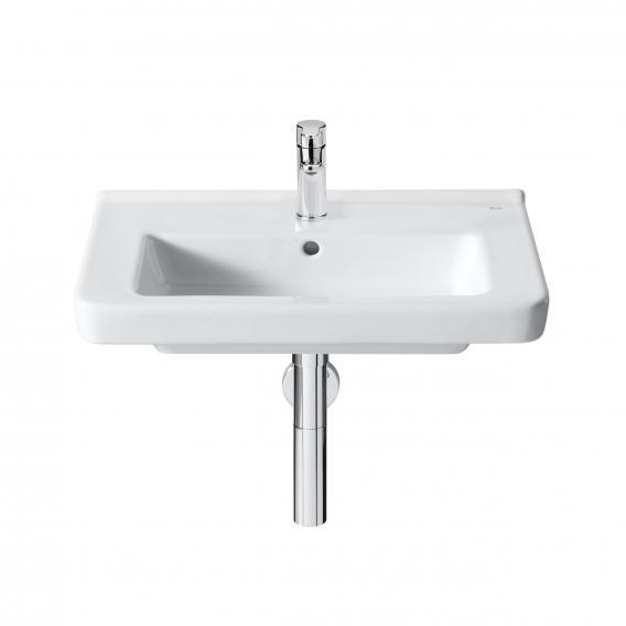 Roca Dama compact washbasin