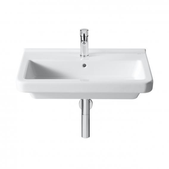Roca Dama washbasin