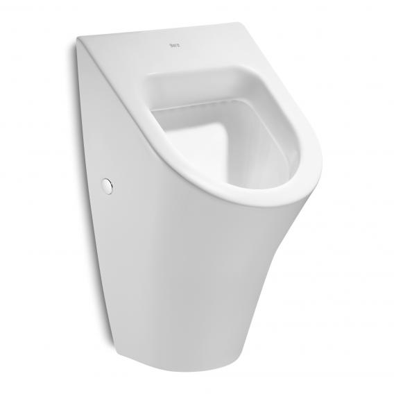 Roca Nexo urinal, rear supply