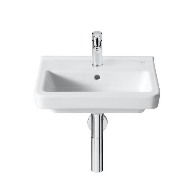 Roca Dama compact hand washbasin