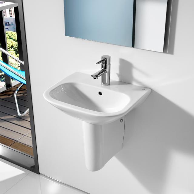 Roca Nexo hand washbasin