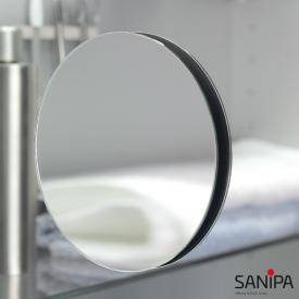Sanipa magnifying mirror