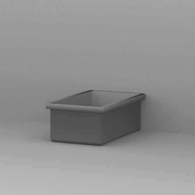 Sanipa 2morrow accessory box