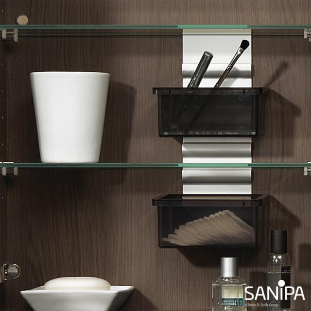 Sanipa accessory box set