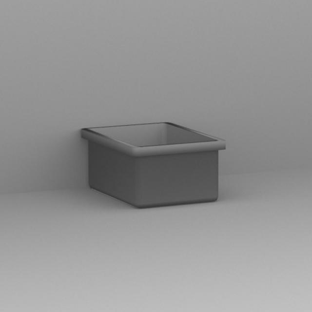 Sanipa Universal accessory box