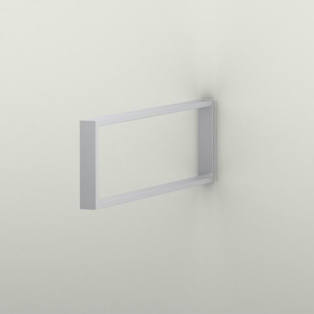 Sanipa Universal countertop brackets, 1 part fixed for console