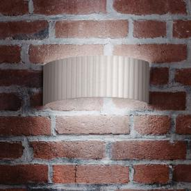 Fischer & Honsel Loft LED wall light