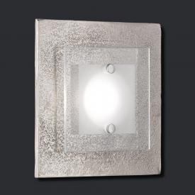 Fischer & Honsel Bondy LED wall light