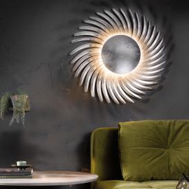 Fischer & Honsel Bordeaux LED wall light