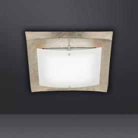 Fischer & Honsel Calais LED ceiling light