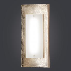 Fischer & Honsel Calais LED wall light