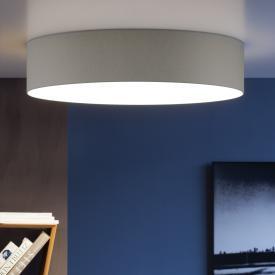 Fischer & Honsel Loft 2 ceiling light