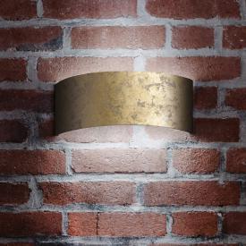 Fischer & Honsel wall light