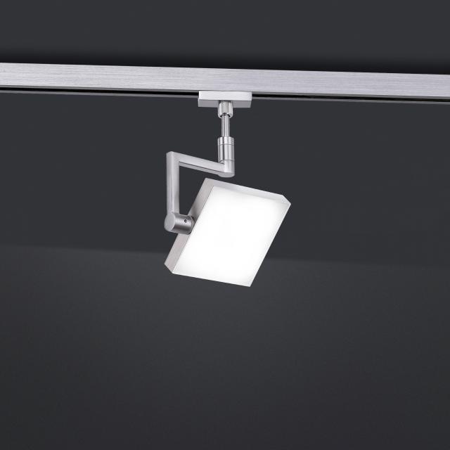 FISCHER & HONSEL 7013 LED spot for HV-Track 4 Systems
