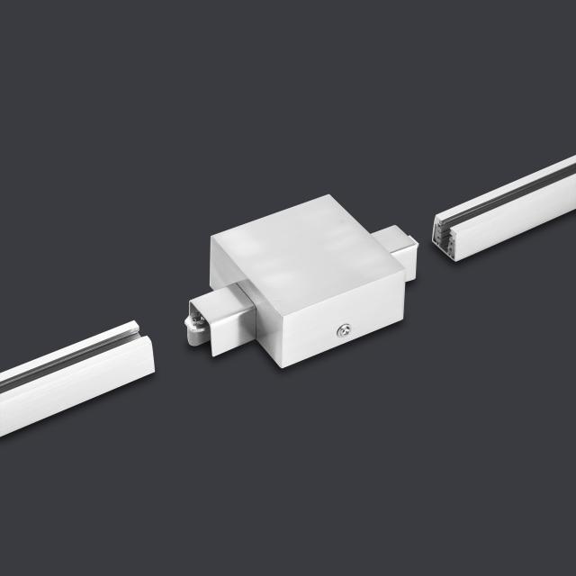 FISCHER & HONSEL central supply for HV-Track 4 System