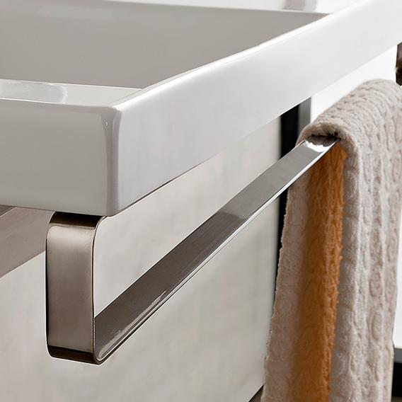 Scarabeo ML towel rail 3002-3005-3008-3009