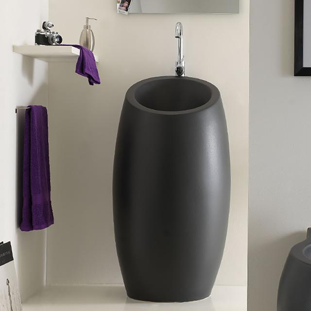 Floorstanding Washbasin
