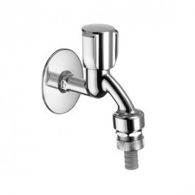Schell draw-off tap COMFORT, DVGW certified