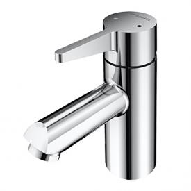 Schell MODUS EH single lever basin mixer HD-M